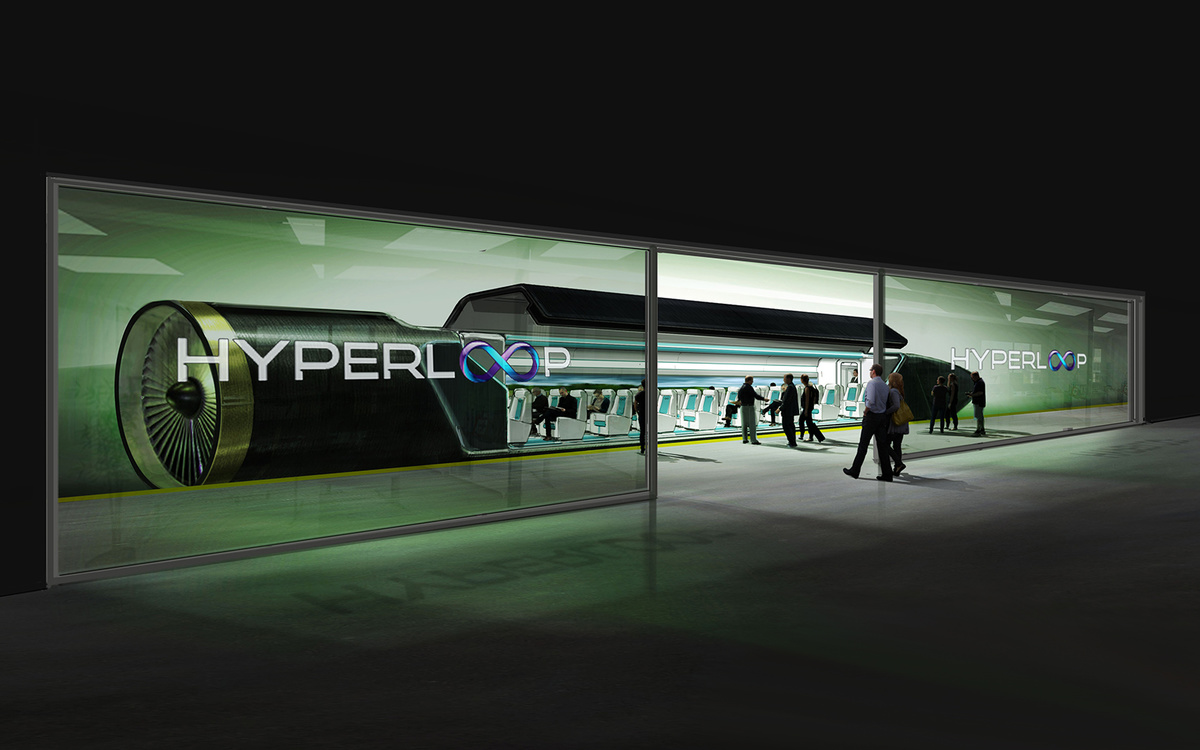 132405-gadgets-feature-what-is-hyperloop-the-700mph-subsonic-train-explained-image1-qyt2ayb56e
