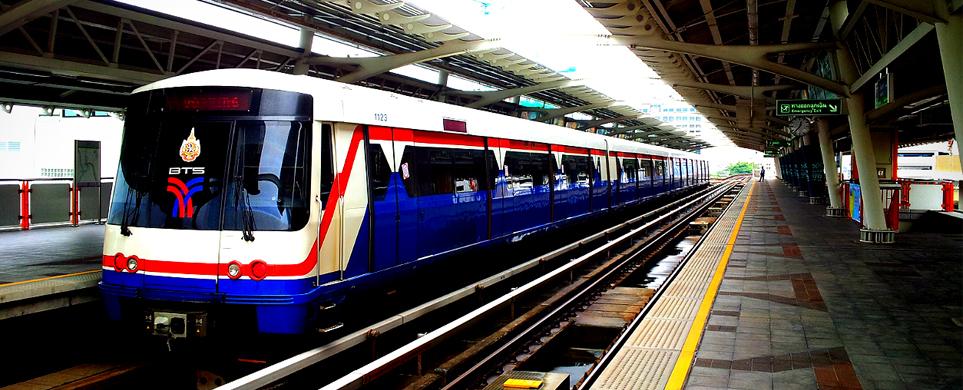Electric_Train